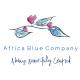 Africa Blue Company logo