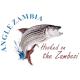 Angle Zambia logo