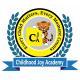 Childhood Joy Academy logo