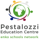 Pestalozzi Education Centre Primary and Secondary School logo