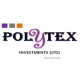 Polytex Investment Ltd logo