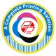 Pro Print Ltd logo