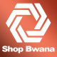 Shop Bwana logo