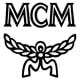 MCM Worldwide logo