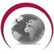 Axis Advisory Ltd logo