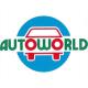 Autoworld logo