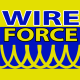 Wireforce Zambia Ltd logo