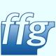 Free Flow Gutters Zambia Ltd logo