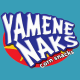 Yamene Naks Investments Ltd logo