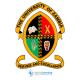 University of Zambia 100% Online Degree Programs logo