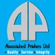 Associated Printers Ltd logo