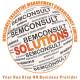 Brilliance Executive Management Consultancy Ltd logo