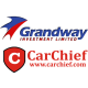 Grandway Investment Ltd logo