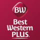 Best Western Plus Lusaka Grand Hotel logo