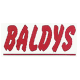 Baldys Mechanical Services logo
