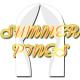Summer Pines logo