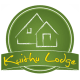 Kwithu Lodge logo