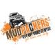 Mudpackers Zambia logo