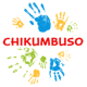 Chikumbuso Women and Orphans Project logo