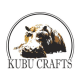 Kubu Crafts logo