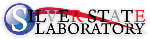 Silver State Laboratory Logo