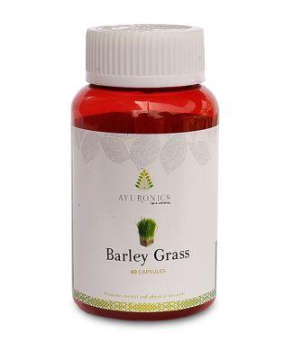 barley-grass-capsules