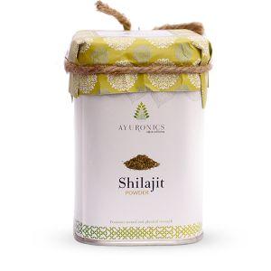 shilajit-powder