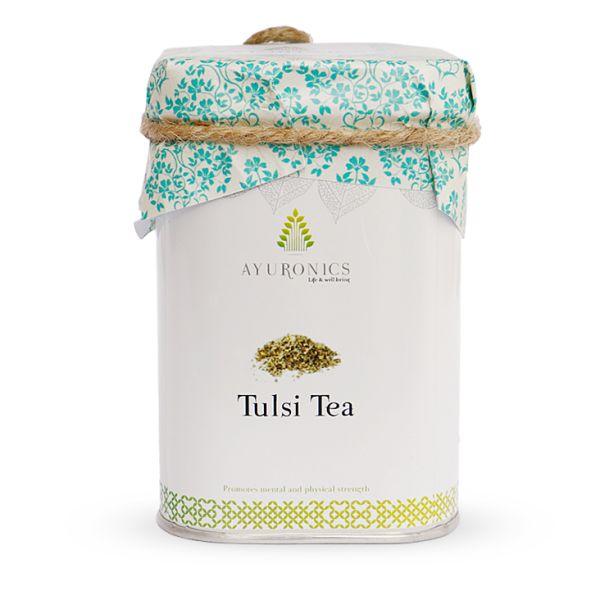 tulsi-tea-powder