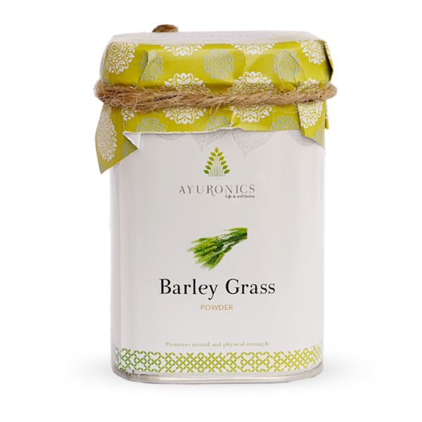 barley-grass-powder