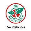 no-pesticides