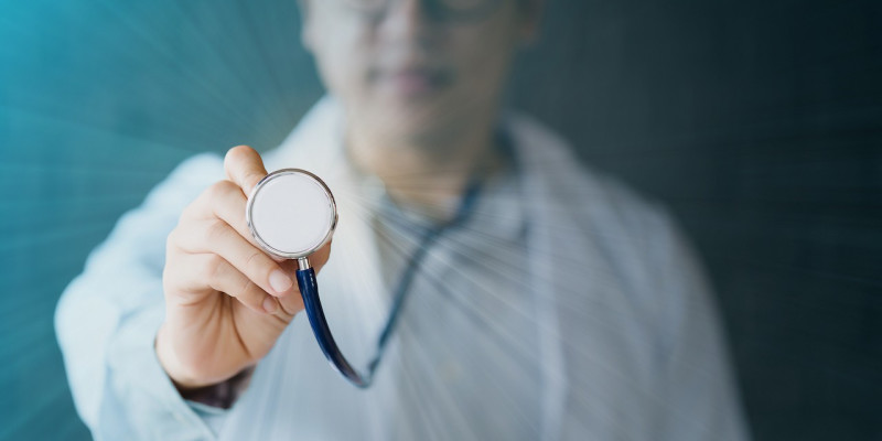 Wellness Tips for Well Physicians