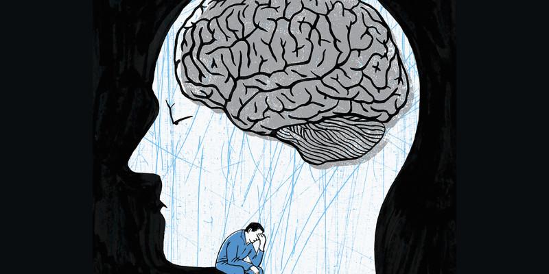 Functional Neurologic Disorders: Falling Through the Cracks