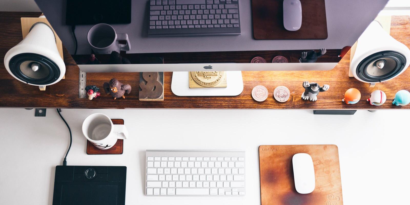 Modern desk r2y1jf