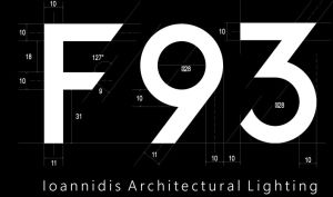 logof93b