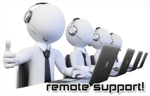 remote_support_1