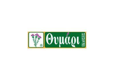 thymari_logo