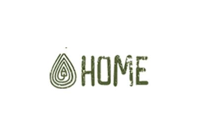 HOME_LOGOsmall