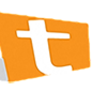 cropped-logo-sima-small.png