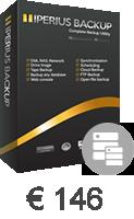iperiusbackupbox_database