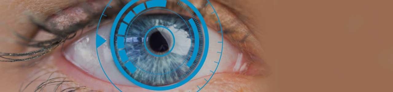 Retina Treatment