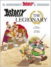 Vol. 10 - Asterix the Legionary