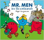 Mr. Men in Scotland