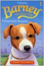 Barney the Boat Dog Fairground Surprise