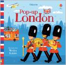 Pop-Up: London