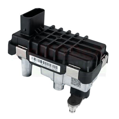 New Hella Turbo Wastegate Actuator G-88