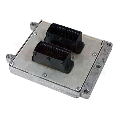Engine Control Module (ECM) for Saab