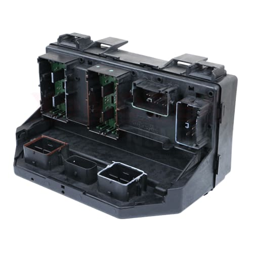 Totally Integrated Power Module (TIPM) Repair