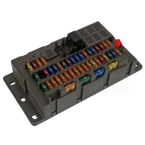 JBE / Fuse Box for Mini Cooper