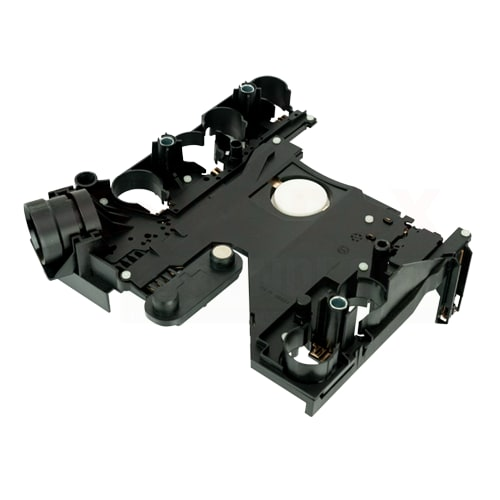 722.6 5-Speed Transmission Conductor Plate for Mercedes-Benz and Sprinter