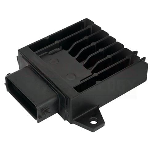 Transmission Control Module (TCM) for Mazda